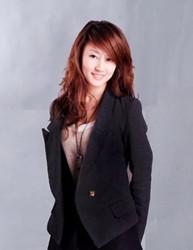 曼雅娜★化妆老师妮妮