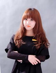 曼雅娜★化妆美甲老师瑶瑶