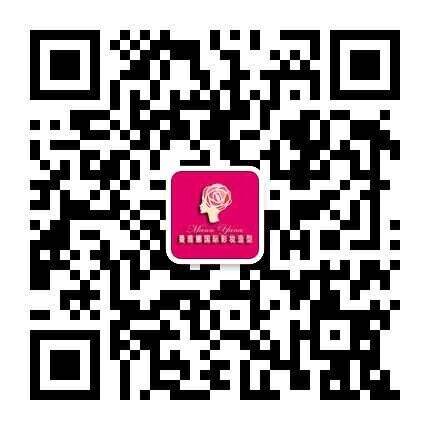 曼雅娜化妆美甲纹绣培训学校